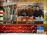 September May March Special Transmission 7 to 8 Pm - 1st September 2014