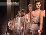 """Molinari"" Spring Summer Milan 2007 2 of 2 by Fashion Channel"