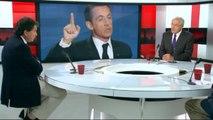 Pierre Lellouche sur TV5MONDE : Avant 2017, Nicolas Sarkozy devrait passer par les primaires