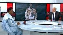 Mahamadou Issoufou sur TV5MONDE : Détruire ou juger Boko Haram ?