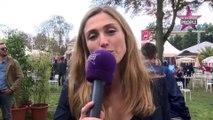 Julie Gayet - Closer : L'actrice fait condamner le magazine