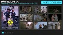 Men at Work (4_12) Movie CLIP - The Pellet Gun (1990) HD