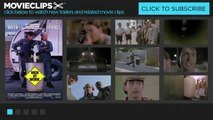 Men at Work (9_12) Movie CLIP - I Thrive on Misery (1990) HD