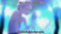 Abertura Nana 3 (pt-br) - Lucy - Anna Tsuchiya