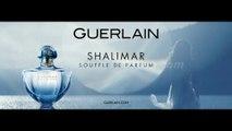 pub Guerlain Shalimar Souffle de Parfum 2014 [HQ]