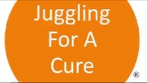 Buffalo Soldiers: A JugglingTribute