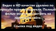В хорошем качестве HD 720 смотреть онлайн фильм кавказская пленница 2 2014