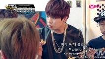 [ENG] [American Hustle Life] Unreleased Cut - Ep.6 Bangtan Boys' Golden Maknae! Happy birthday, our Jungkookie! | ABS