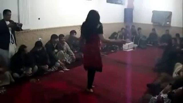 Dunya Ghazal hd video - PlayHDpk com