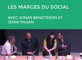 Comédie du Livre 2014 - Les marges du social