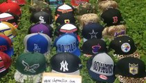 Buy snapback caps collection inclding red ball,nba, nfl caps on buyshoesclothing.ru