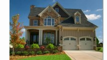 Home Inspectors Louisville KY | Certainty Home Inspections