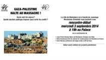 20140903-Montataire-Palestine-08/11-La Palestine et les pays arabes