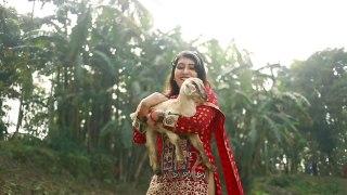 Bangla song new ChokhTa Juratam by Puja bangladesh Bengali Song,New Video,Latest Song,Songit,Bengali Music,Bangla New