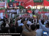 Dunya News - JUI and ANP allege KPK elections of being rigged