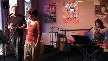 2014-08-29 labos chanson#8-2