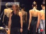 """John Richmond"" Spring Summer Milan 2007 3 of 3 by Fashion Channel"