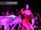 """Festa John Richmond"" Spring Summer Milan 2007 2 of 3 by Fashion Channel"