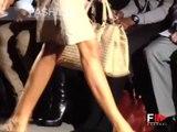 """Bottega Veneta"" Spring Summer Milan 2007 1 of 3 by Fashion Channel"