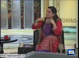 Dunya News Hasb e Haal Repeat 31st August 2014 2014 ( 31 Aug 2014 ) Hasb-E-Haal 31-08-2014