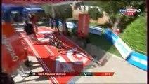La Vuelta 2014 Etape 10