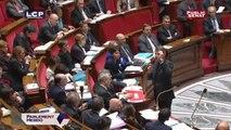 Invitée : Marie-Noëlle Lienemann - Parlement hebdo