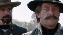 Field of Lost Shoes - Official Trailer (2014) American Civil War