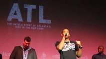 VH1 Pays Homage to Atlanta Hip-Hop