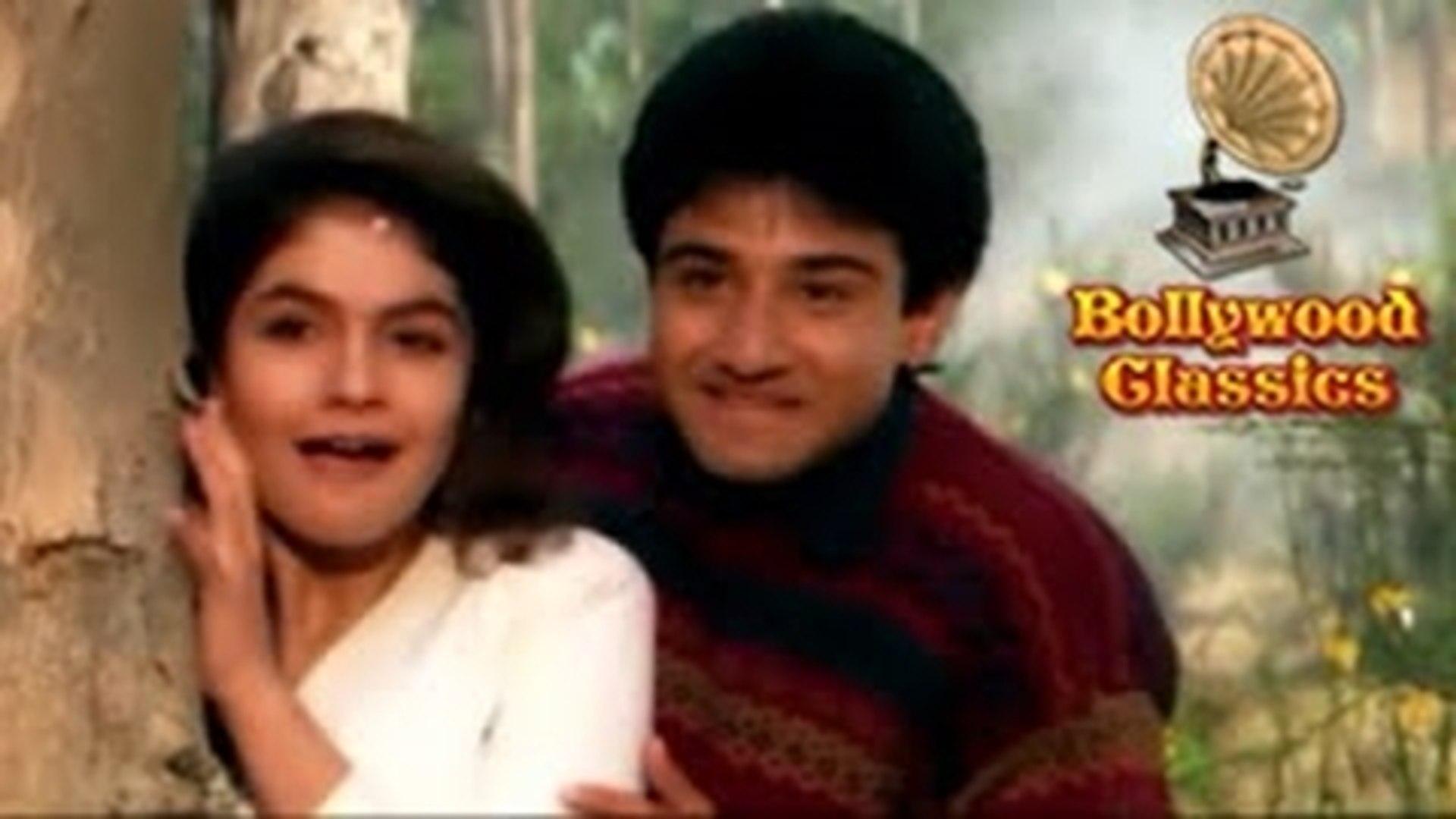 Best of Laxmikant Pyarelal - Mohabbat Zindabad - Superhit Romantic Hindi  Song - Prem Deewane
