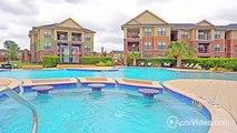 Watervue Homes Apartments in Keller, TX - ForRent.com