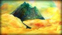 CGI Animated Short Film HD Windmills - by The Windmill Team