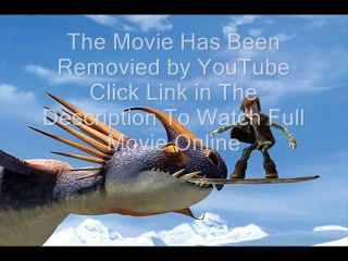 How to Train Your Dragon 2 (2014) Full Movie HD