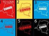 TO LOVA CONGO : Appel du 24 aout à tous les amoureux du Congo
