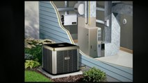 Framingham Cooling Systems Repair & Installation Services - Obie Comfort Solutions