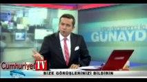 İrfan Değirmenci'den canlı yayında Seda Sayan'a sert tepki