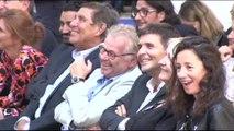 Nicolas Canteloup - C'est presque la conférence de rentrée d'Europe 1 !