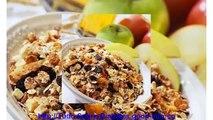 Tudo Sobre Diabetes, Diabetes Tem Cura, O Que é Diabetes Tipo 2, Plantas Que Curam Diabetes