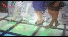 Bridal Handbag Collection Launch   Rohit Verma, Manali Jagtap, Sai Tamhankar
