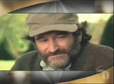 Robin Williams : Will Hunting