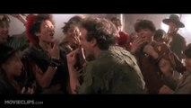 Robin Williams : Hook ou la revanche du Capitaine Crochet