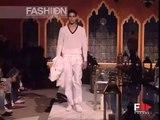 """""""Carlo Pignatelli"""" Spring : Summer 2007 Menswear 2 of 4 by Fashion Channel"""
