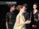 """John Rocha"" Spring Summer 2006 London 4 of 4 by Fashion Channel"