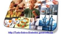 Sintomas Do Diabetes, Diabetes Tipo 2 Tem Cura, Sintoma Diabetes, Plantas Medicinais Para Diabetes