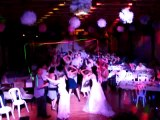 DJ mariage dans la vienne -  19 Juillet 2014 by DJ MIX FUN 86