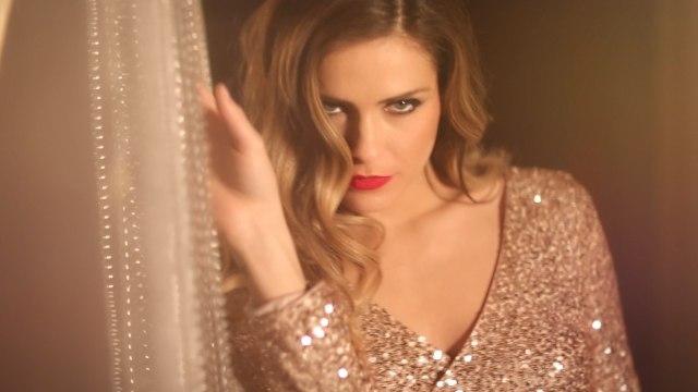 Clara Morgane - I'm So Excited (Teaser)