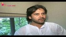 Atrangi Struggle Ki Maa Ki Aankh Movie | Javed Ali | Title Song Recording