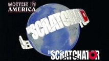 DJ SCRATCHATOR HIPHOP RnB END OF SUMMER MIX PT 1