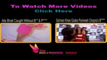 Hot Indian Singer Sonu Kakkar Song For Film Game Paisa Ladki GPL