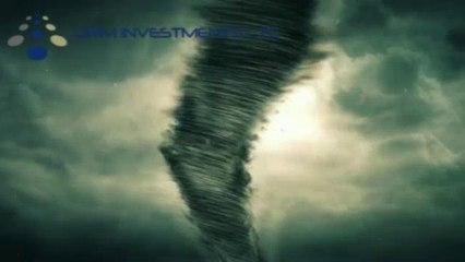 Tornado Voice