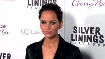 Jennifer Lawrence's Nude Pics Pose Legal Hurdle